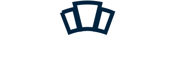 Grange Developments